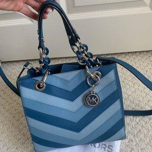 MICHAEL Michael Kors Bags - Michael Kors leather bag